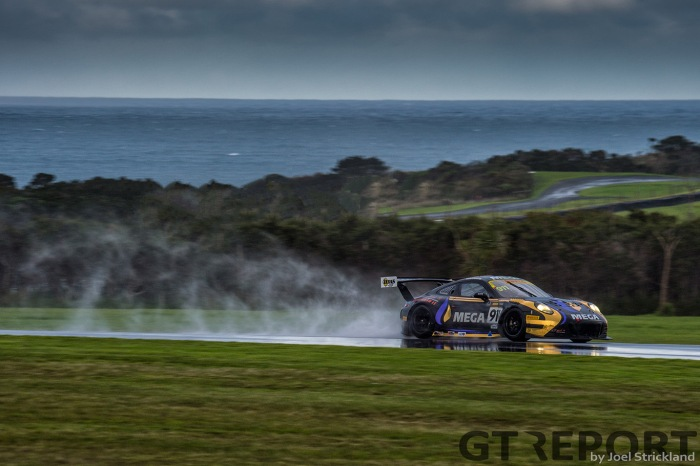 Shannons Nationals Phillip Island May 2017
