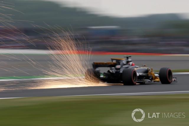 f1-british-gp-2017-nico-hulkenberg-renault-sport-f1-team-rs17.jpg