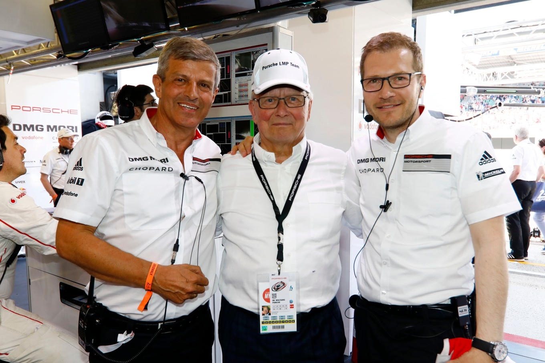 Fritz Enzinger -Dr_ Wolfgang Porsche -Andreas Seidl.jpg