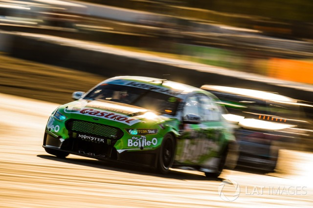 v8supercars-ipswich-2017-mark-winterbottom-prodrive-racing-australia-ford.jpg