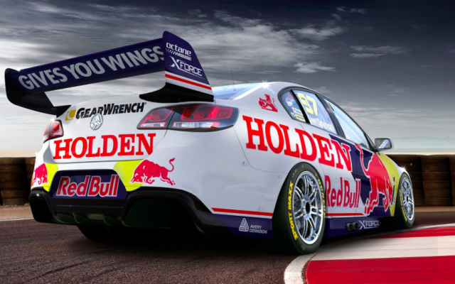 Red-Bull-1-640x400.png