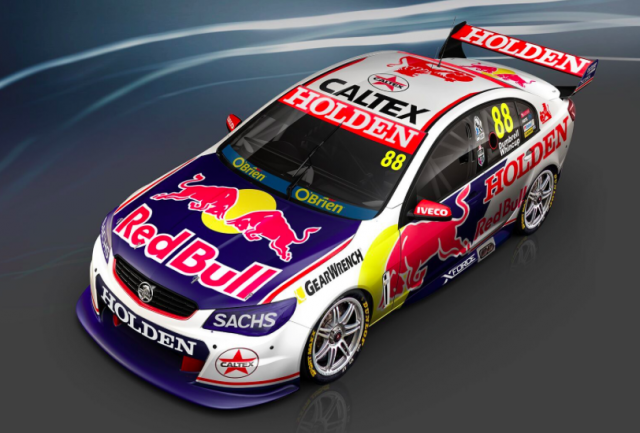 Red-Bull-3-640x433.png