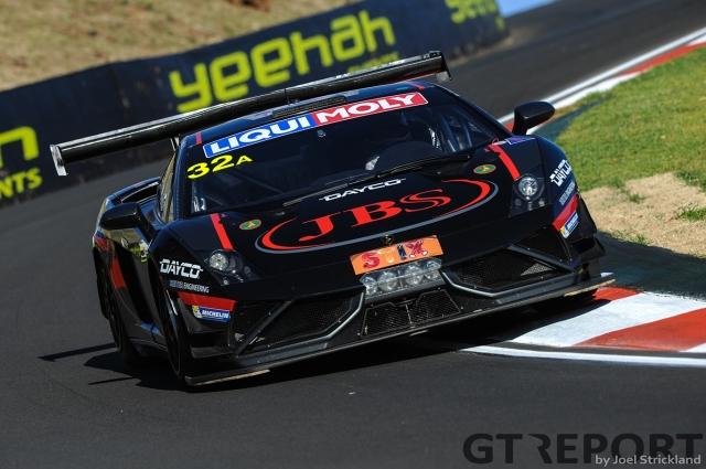 15-Bathurst-12hr-Car-32a-Lago-Racing-Lamborghini-001.jpg-nggid048560-ngg0dyn-0x0x100-00f0w010c010r110f110r010t010.jpg