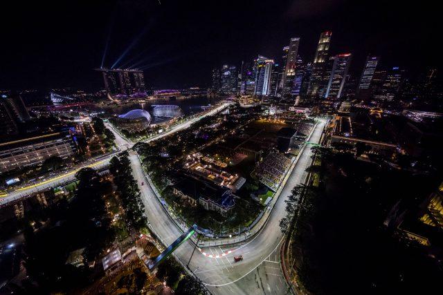 Singapore-GP-640x427